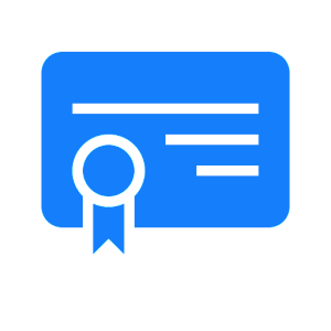 certificado-digital-https